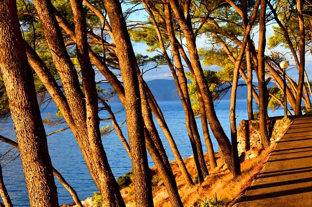 Comment bien choisir son camping en Croatie ?